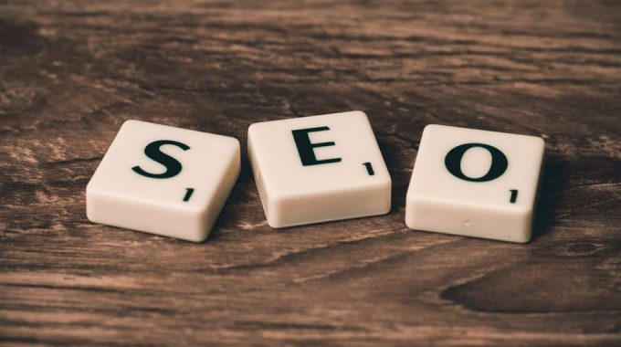 What is SEO: Why Do Your Blog Need It?