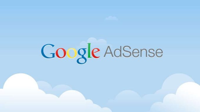 How to Get Quick Approval for Google AdSense (An Updated Guide for 2017)