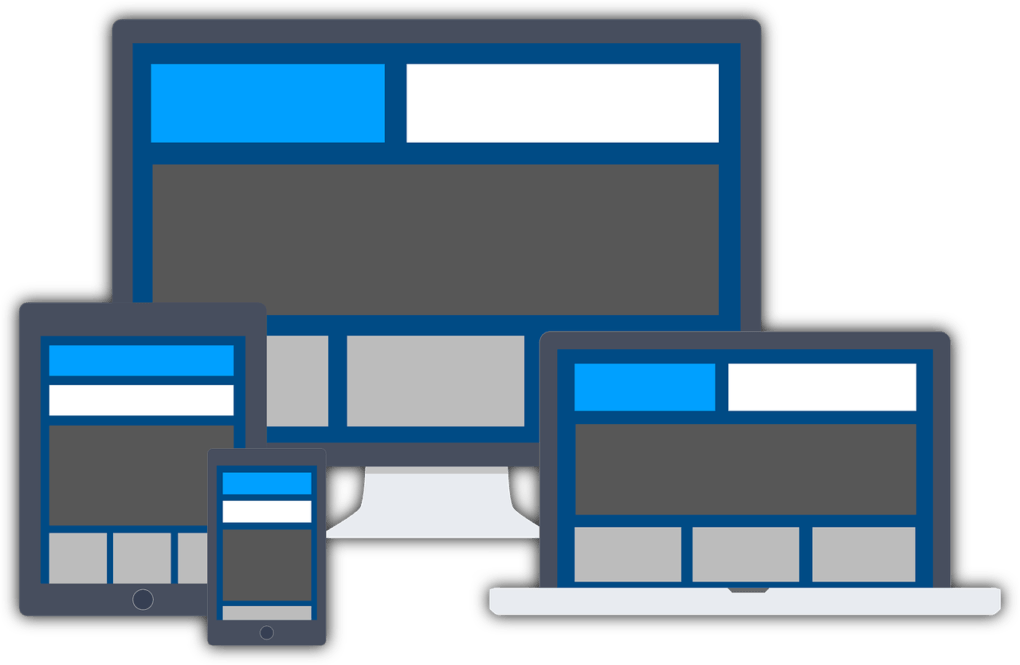 On-Page SEO Techniques Traffic Boost Blog 8