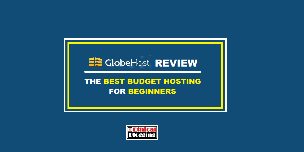 BlueHost Review Budget Hosting Beginners Featured Image 3(www.ethicalblogging.com)