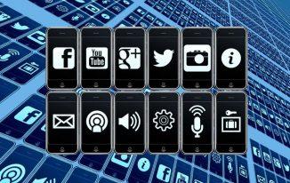 Social Media Marketing Featured Image