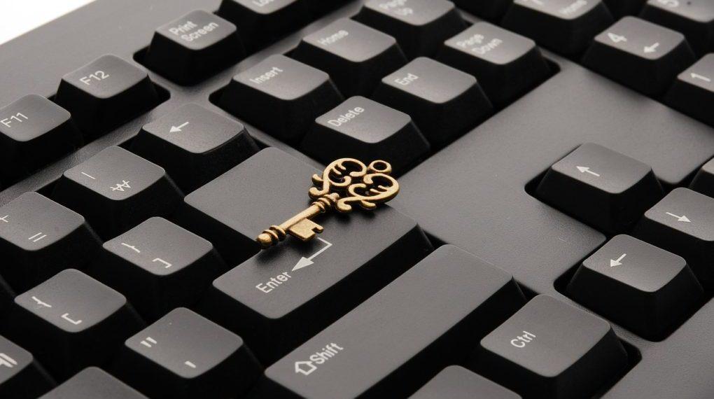 keyboard-621830_1280