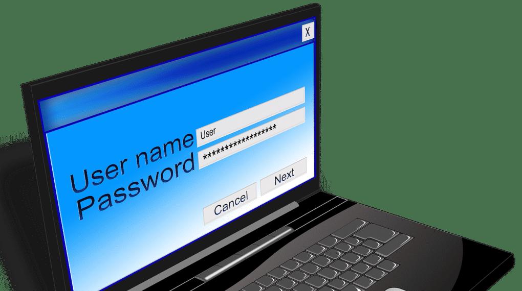 password-866981_1280