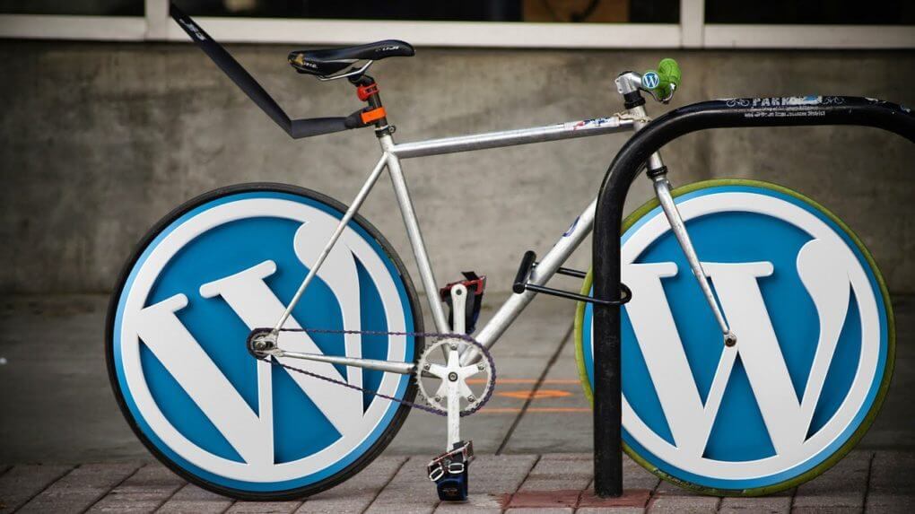 WordPress Installation Guide