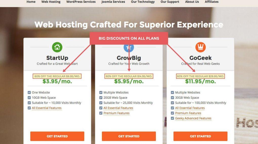 hostingsignup-step1-new