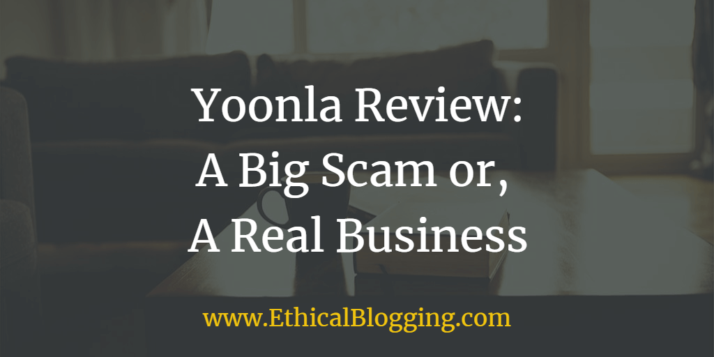 Yoonla Review Featured Image 1