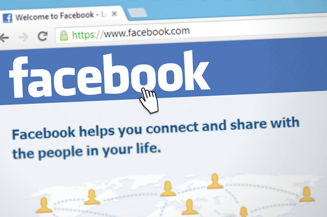 How to Get More Traffic to Your Facebook Page Featured Image
