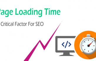 VPS-Google-Ranking-Factor