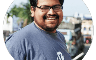 Subhabrata Kasyapi